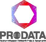 Pro Data Logo